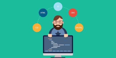 программирование