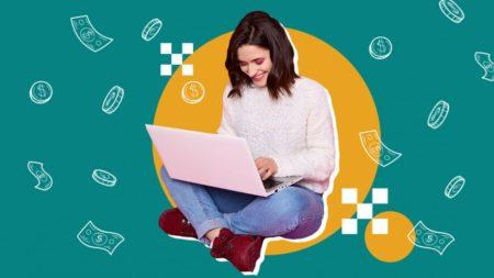 Как можно заработать в Интернете: пошаговые инструкции