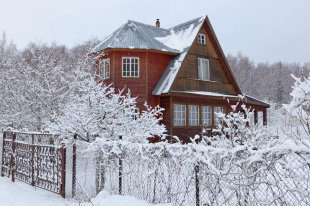 Последние новости о {amp}quot;Дачной амнистии{amp}quot; - как оформить дом по упрощенной схеме до 2020 года