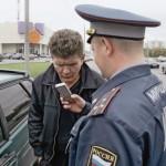 Сколько промилле разрешено в 2019 году в России за рулем - ответственность за пьяную езду и сравнение штрафов с другими странами