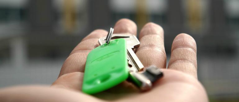Сколько стоит приватизация квартиры, последние новости 2019 года: нужные документы и пошаговая инструкция для приватизации жилья