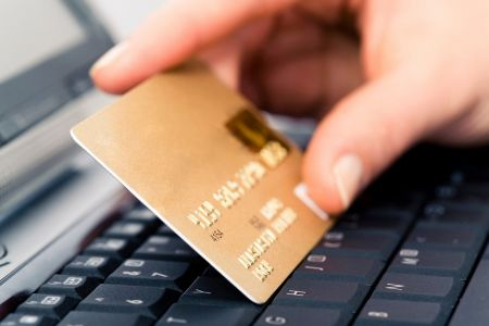 Список документов и размер госпошлины за замену паспорта в 2019 году: пошаговая инструкция для оплаты госпошлины через Сбербанк-онлайн