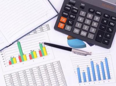 Как вычислить рентабельность предприятия