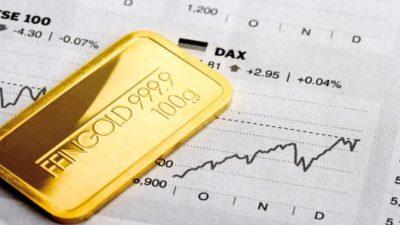 Изображение - Металлические счета выгодно или нет открывать 100281230-gold_and_stock_charts_gettyp.530x298-400x225