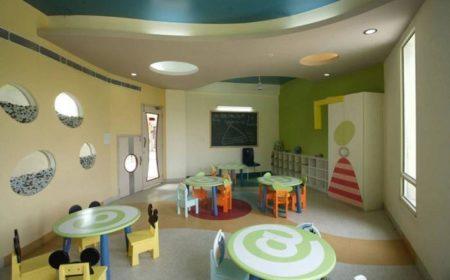 детский сад в россии выгодный