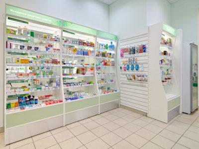 как открыть фармацевтический бизнес с нуля быстро
