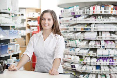 подбор персонала для аптеки