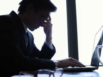 как написать жалобу на работодателя в трудовую инспекцию