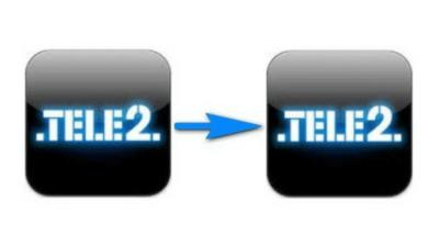 Перевод денег с Tele2
