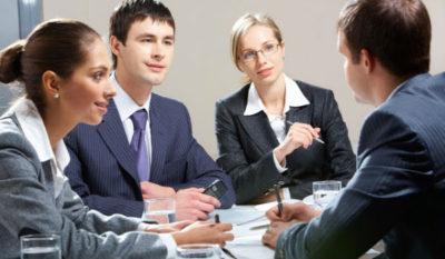 Как генеральному директору уволиться без согласия учредителей