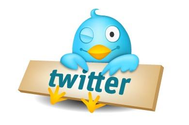как накрутить читателей в Twitter
