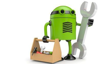 Конструкторы для создания мобильных приложений