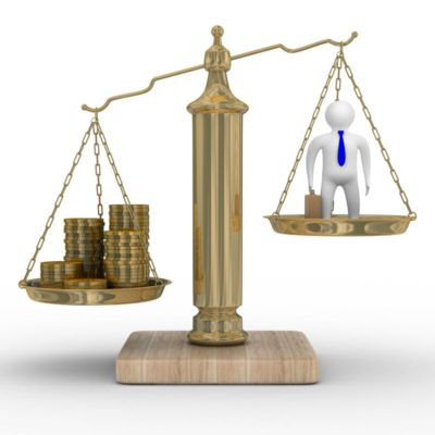 пояснения к бухгалтерскому балансу