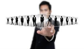 кредит на развитие бизнеса с нуля для ИП
