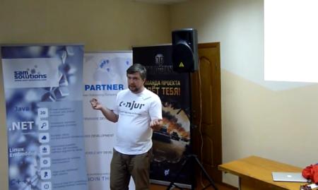 Удаленная работа на дому в Беларуси: начните зарабатывать без вложений