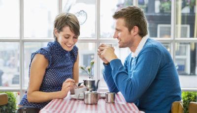 какие популярные сайты знакомств бесплатные