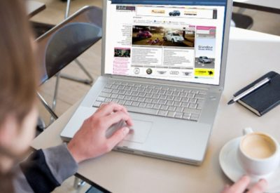 Что можно продавать в Интернете чтобы заработать