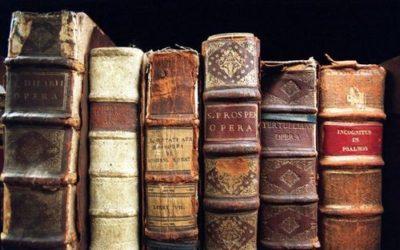 перепродажа книг