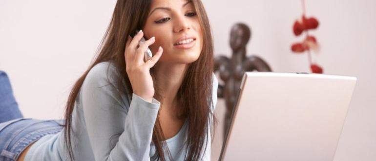 Можно ли реально заработать в интернет-магазине находясь дома. Особенности работы