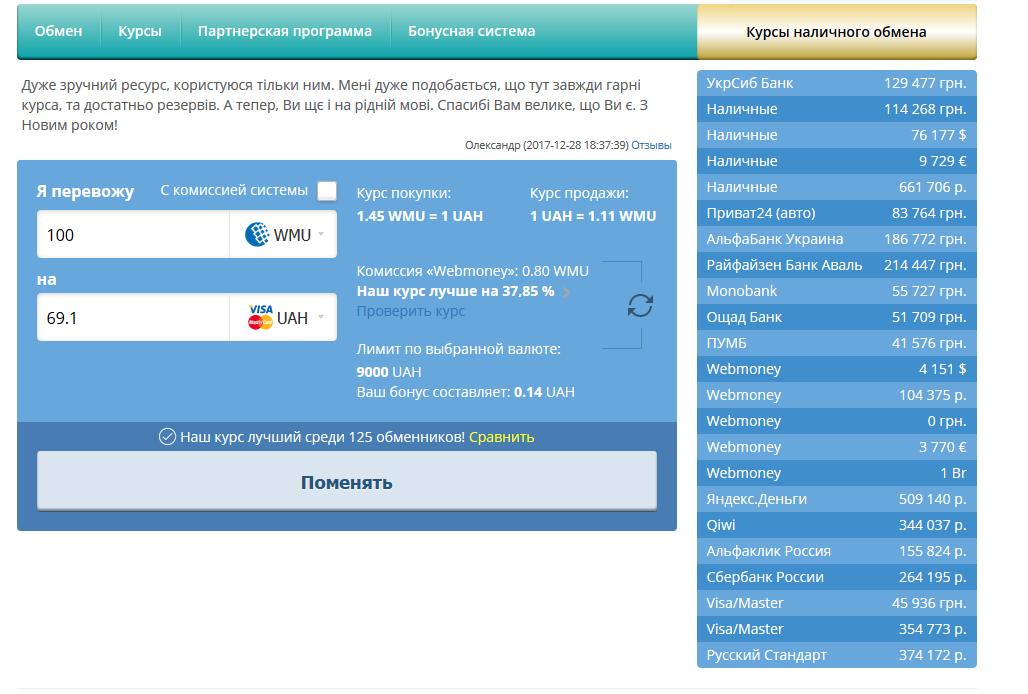 Сбербанк онлайн кредит наличными на карту