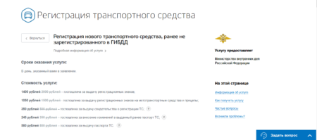 скидка при переводе по реквизитам через интернет