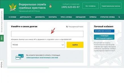 бесплатная проверка регистрационных нюансов