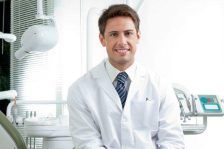 стоматология входит в омс
