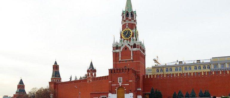 минимальная зарплата в Москве