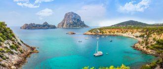 Особенности инвестиций в недвижимость в Испании